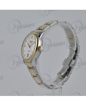 Zegarek Certina DS Podium Lady C025.210.22.117.00 Szwajcarski damski Rzeszów