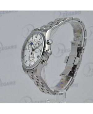 Zegarek Certina DS Chrono Moon Phase C033.450.11.031.00 Szwajcarski męski Rzeszów