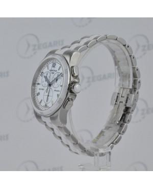 Zegarek Certina DS First Lady Ceramic Chrono C030.217.11.017.00 Szwajcarski damski Rzeszów
