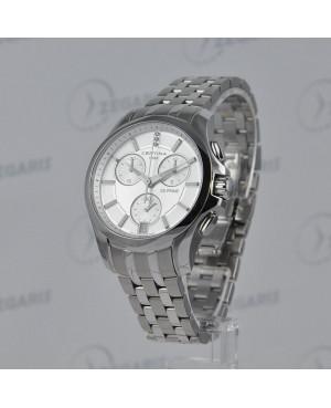 Zegarek damski Certina Prime Lady C004.217.11.036.00 Szwajcarski Rzeszów