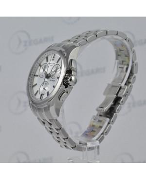 Zegarek Certina Prime Lady C004.217.11.036.00 Szwajcarski męski Rzeszów