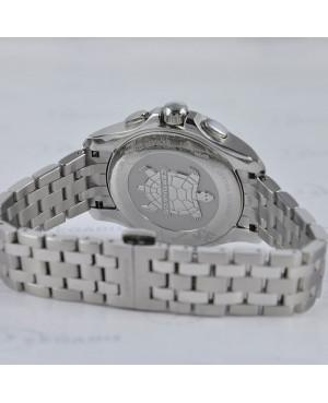 Certina Prime Lady C004.217.11.036.00 Szwajcarski zegarek męski Rzeszów