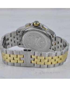 Zegarek Certina DS First Lady Ceramic Chrono C030.217.22.037.00 Szwajcarski damski Rzeszów