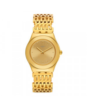 SWATCH YLG132G