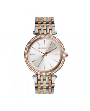 Zegarek damski MICHAEL KORS Darci MK3203