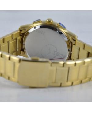 Atlantic Seahunter 330 71465.45.31  Szwajcarski zegarek męski Rzeszów
