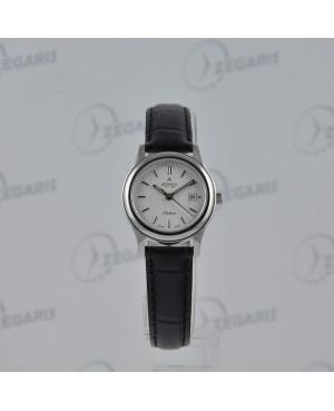 Szwajcarski zegarek damski Atlantic Seabase 20342.41.21 Zegaris Rzeszów