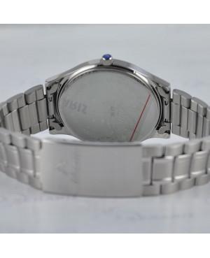 Atlantic Seabase 60347.41.61 Szwajcarski zegarek męski Rzeszów