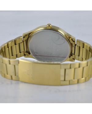 Zegarek męski Atlantic Sealine 62346.45.31 Szwajcarski Rzeszów