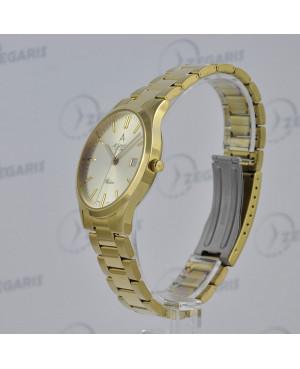 Atlantic Sealine 62346.45.31 Szwajcarski zegarek męski Rzeszów