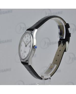 Atlantic Seabase 60342.41.13 Szwajcarski zegarek męski Rzeszów