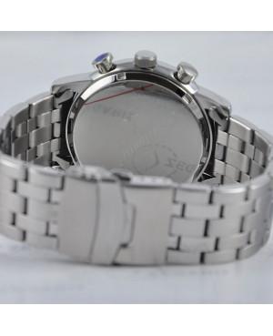 Zegarek męski Atlantic Sealine Chrono 62455.41.21 Szwajcarski Rzeszów