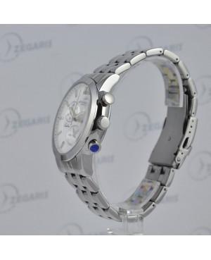 Atlantic Sealine Chrono 62455.41.21 Szwajcarski zegarek męski Rzeszów