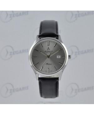 Szwajcarski zegarek męski Atlantic Sealine 62341.41.21 Zegaris Rzeszów