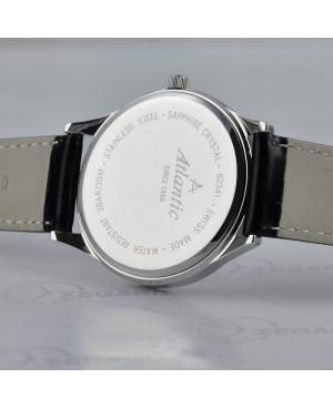 Atlantic Sealine 62341.41.21 Szwajcarski zegarek męski Rzeszów