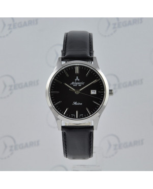 Szwajcarski zegarek męski Atlantic Sealine 62341.41.61 Zegaris Rzeszów