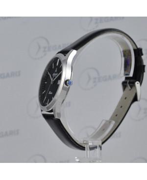 Atlantic Sealine 62341.41.61 Szwajcarski zegarek męski Rzeszów