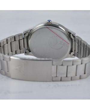 Atlantic Sealine 62346.41.51 (623464151) szwajcarski zegarek Rzeszów