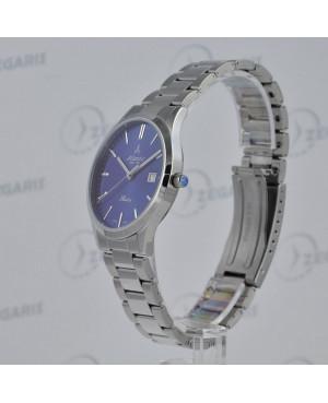 Atlantic Sealine 62346.41.51 (623464151) Szwajcarski zegarek męski Zegaris Rzeszów