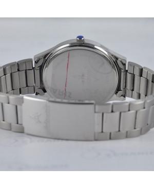 Atlantic Sealine 62346.41.61 Szwajcarski zegarek męski Rzeszów