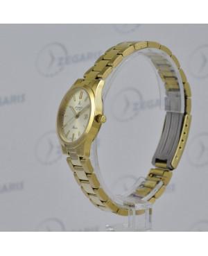 Zegarek Atlantic Sealine 22346.45.31 Szwajcarski damski Rzeszów