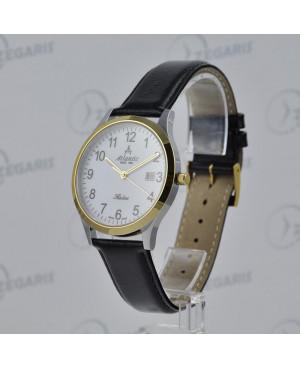 Zegarek męski Atlantic Sealine 62341.43.13 Szwajcarski Rzeszów