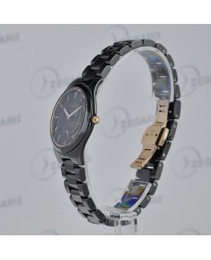 Atlantic Searamic 92346.64.61R Szwajcarski zegarek damski Rzeszów