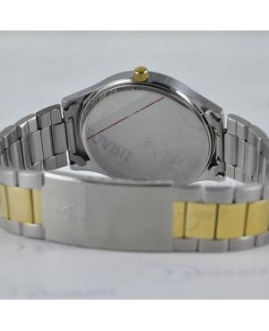 Zegarek Atlantic Sealine 62346.43.21 Szwajcarski męski Rzeszów