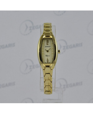 Szwajcarski zegarek damski Atlantic Elegance 29013.45.35 Zegaris Rzeszów