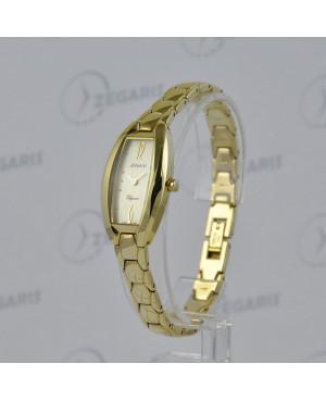 Zegarek Atlantic Elegance 29013.45.35 Szwajcarski damski Rzeszów