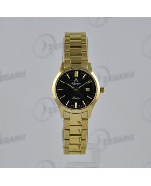 Szwajcarski zegarek damski Atlantic Sealine 22346.45.61 Zegaris Rzeszów
