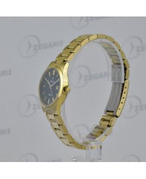 Atlantic Sealine 22346.45.61 Szwajcarski zegarek damski Rzeszów