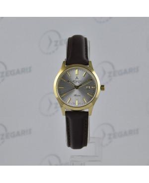 Szwajcarski zegarek damski Atlantic Sealine 22341.45.21 Zegaris Rzeszów