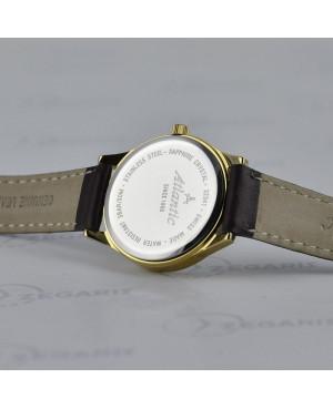 Zegarek Atlantic Sealine 22341.45.21 Szwajcarski damski Rzeszów