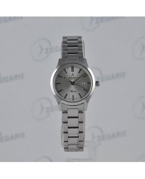 Szwajcarski zegarek damski Atlantic Sealine 22346.41.21 Zegaris Rzeszów