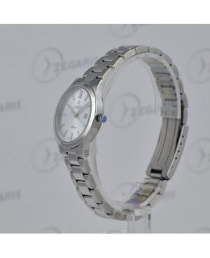 Atlantic Sealine 22346.41.21 Szwajcarski zegarek damski Rzeszów