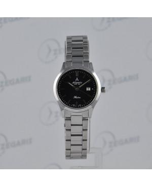Szwajcarski zegarek damski Atlantic Sealine 22346.41.61 Zegaris Rzeszów
