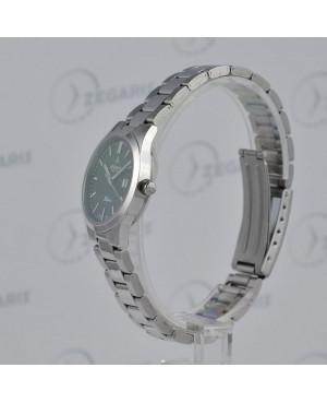 Atlantic Sealine 22346.41.61 Szwajcarski zegarek damski Rzeszów