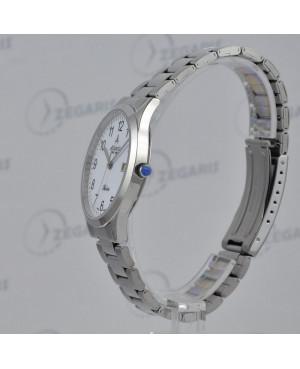 Atlantic Sealine 62346.41.13 Szwajcarski zegarek męski Rzeszów