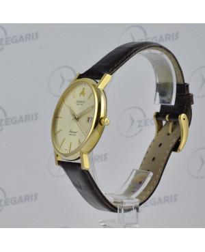 Atlantic Seacrest Big Size 50354.45.31 Szwajcarski zegarek męski Rzeszów