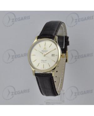 Zegarek męski Atlantic Seagold 95743.65.31 Szwajcarski Rzeszów