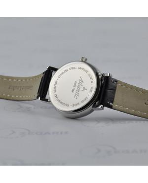 Zegarek damski Atlantic Seacrest 10351.41.21 Szwajcarski Rzeszów