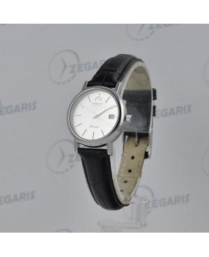 Zegarek Atlantic Seacrest 10351.41.21 Szwajcarski damski Rzeszów