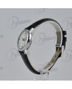 Atlantic Seacrest 10351.41.21 Szwajcarski zegarek damski Rzeszów