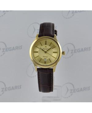 Szwajcarski zegarek damski Atlantic Seabreeze 21350.45.31 Zegaris Rzeszów