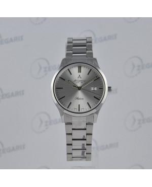 Szwajcarski zegarek męski Atlantic Sealine 62346.41.21 Zegaris Rzeszów