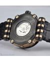 Zegarek Vostok Europe Energia NH35A/575E282 - edycja limitowana męski Rzeszów