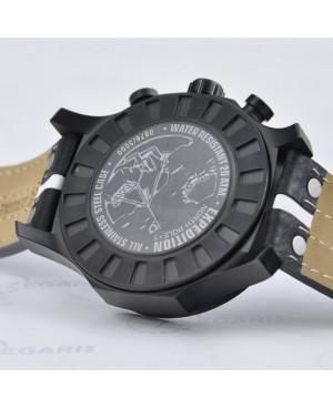 Vostok Europe North Pole 6S21/5954199 zegarek męski Zegaris Rzeszów