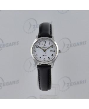 Szwajcarski zegarek damski Atlantic Sealine 22341.41.13 Zegaris Rzeszów