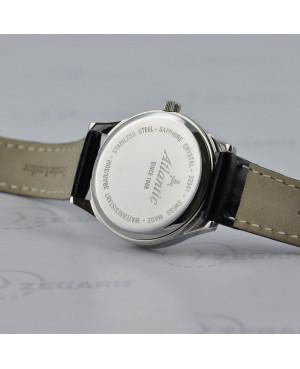 Atlantic Sealine 22341.41.13 Szwajcarski zegarek damski Rzeszów